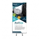 Rollup Standard II