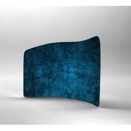 Ścianki Tekstylne Vario